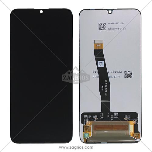 تاچ و ال سی دی Huawei Honor 10 Lite