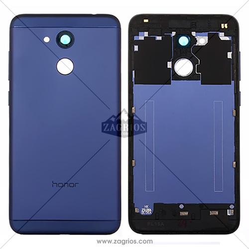 قاب و درب پشت  هوآوی Huawei Honor 6C Pro