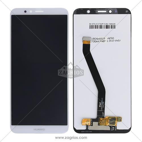 تاچ و ال سی دی Huawei Honor 7A