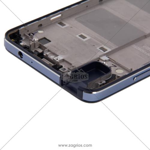 تاچ و ال سی دی Huawei Shot X