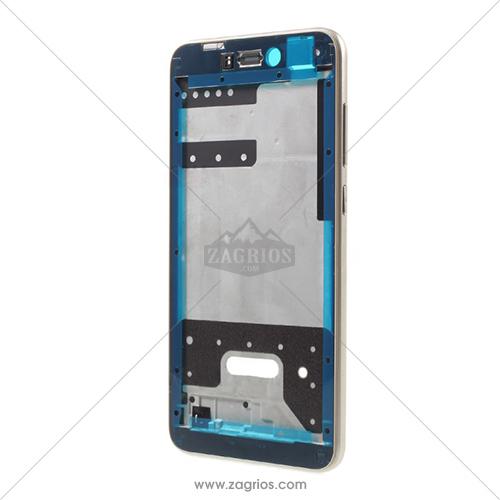 فریم تاچ ال سی دی هوآوی Huawei Honor 8 Lite