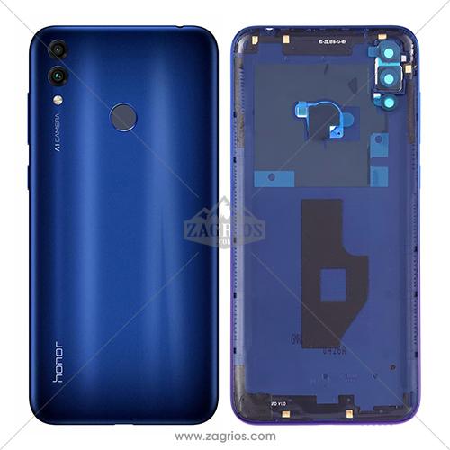 قاب و درب پشت گوشی هوآوی Huawei Honor 8C