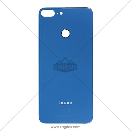 درب پشت هوآوی Huawei Honor 9 Lite