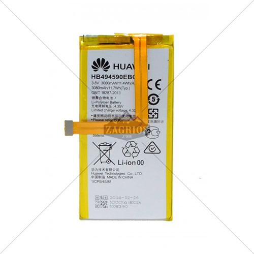 باتری هوآوی Huawei Honor 7