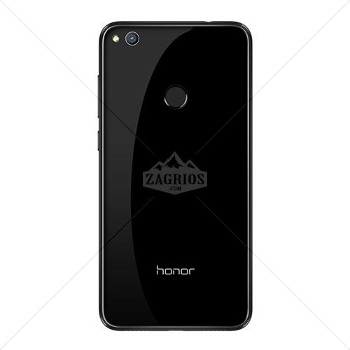 درب پشت گوشی  هوآوی Huawei Honor 8 Lite