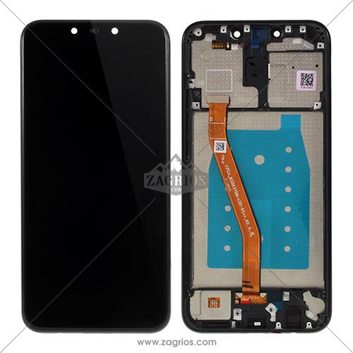 تاچ و ال سی دی Huawei Mate 20 Lite