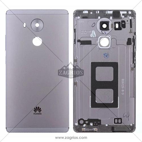 شاسی موبایل هوآوی Huawei Mate 8