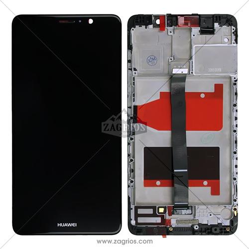 تاچ و ال سی دی گوشی هواوی Huawei Mate 9
