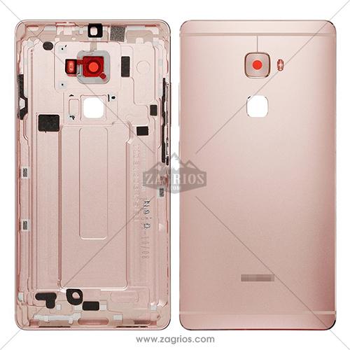 قاب و درب پشت هوآوی Huawei Mate S