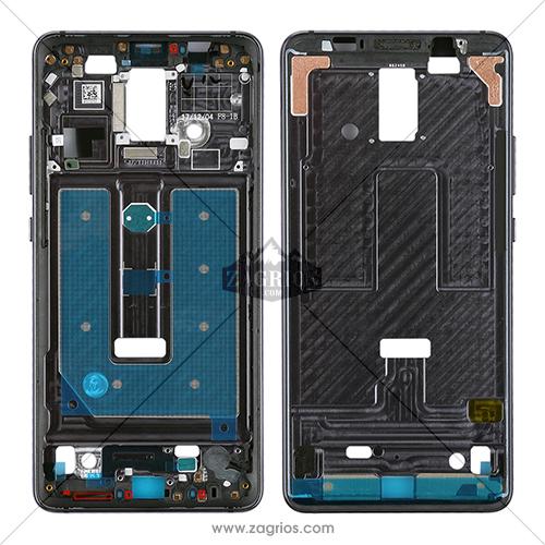 شاسی گوشی هوآوی Huawei Mate 10