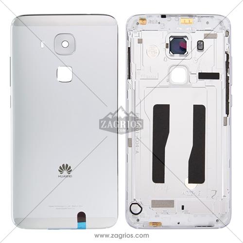 قاب و درب پشت هوآوی Huawei Nova Plus