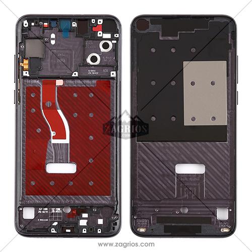 فریم و شاسی هوآوی Huawei Nova 4