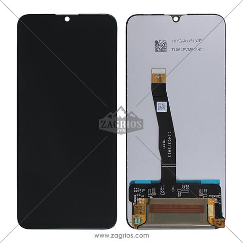 تاچ و ال سی دی Huawei P Smart 2019