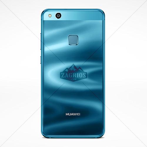 درب پشت گوشی هوآوی Huawei P10 Lite