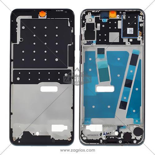 فریم و شاسی هوآوی Huawei P30 lite