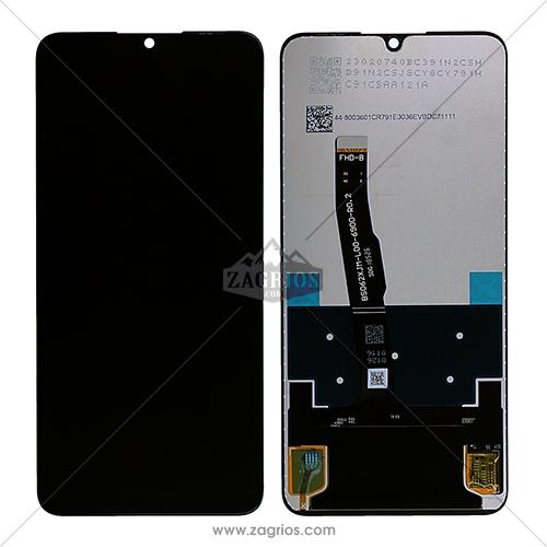 تاچ و ال سی دی Huawei P30 Lite