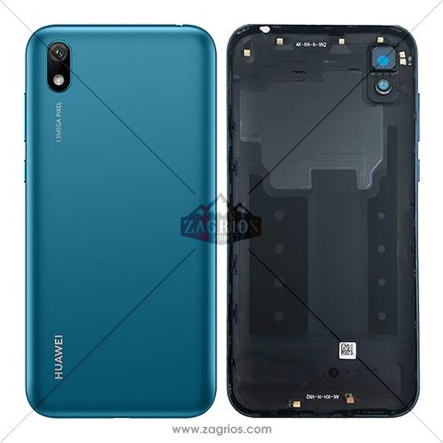 قاب ودرب پشت هوآوی Huawei Y5 2019