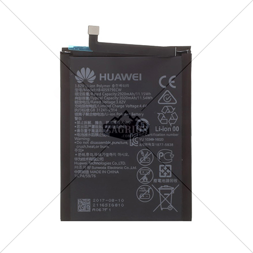 باتری هوآوی Huawei Y5 2019