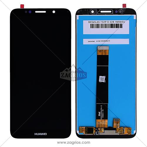 تاچ و ال سی دی Huawei Y5 Lite 2018