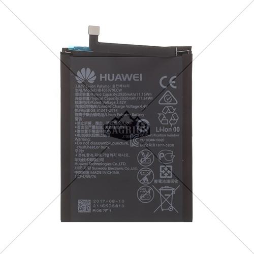 باتری هوآوی Huawei Y6 2017