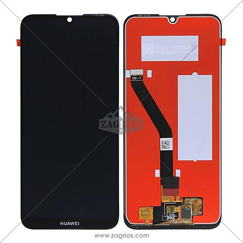 تاچ و ال سی دی Huawei Y6 Prime 2019