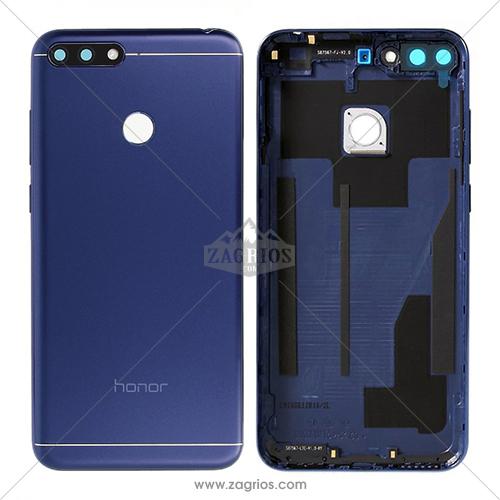 قاب و درب پشت هوآوی Huawei Y6 Prime 2018
