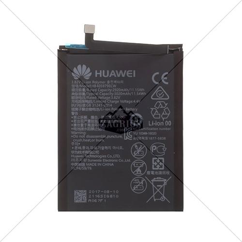 باتری هواوی 2019 Huawei Y6 Prime