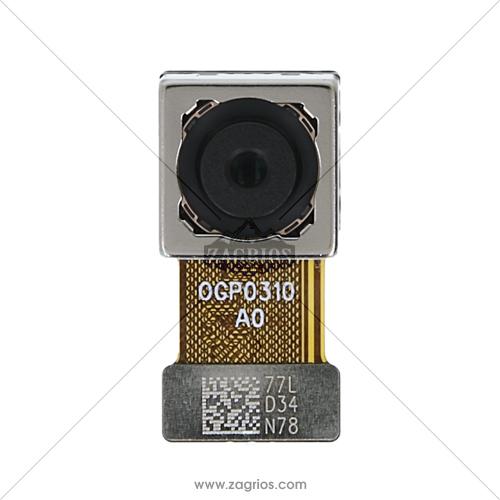 دوربین پشت موبایل هوآوی Huawei Y7