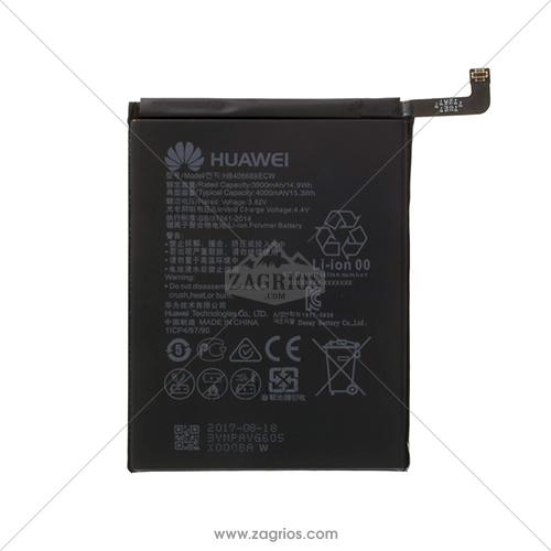 باتری هوآوی Huawei Y7 Prime 2019