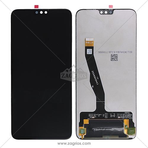 تاچ و ال سی دی Huawei Honor 8X