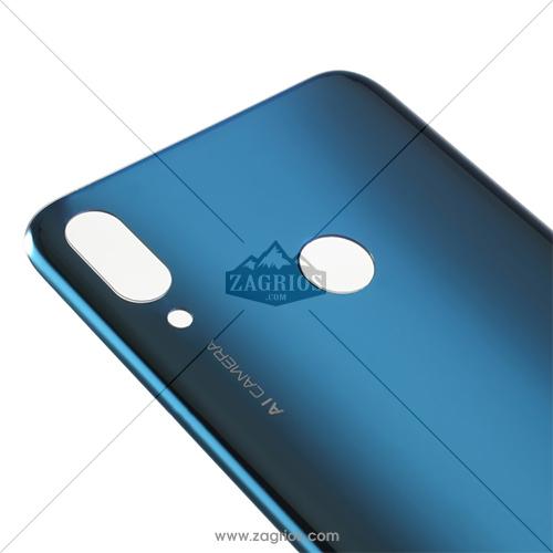 درب پشت گوشی هوآوی Huawei Y9 2019