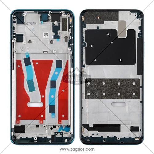 فریم و شاسی هوآوی Huawei Y9 Prime