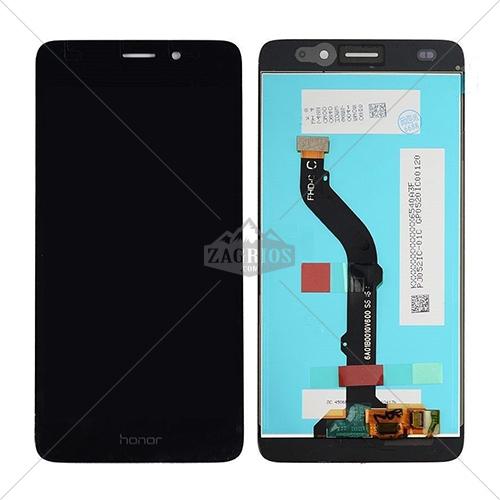 تاچ و ال سی دی Huawei GT3