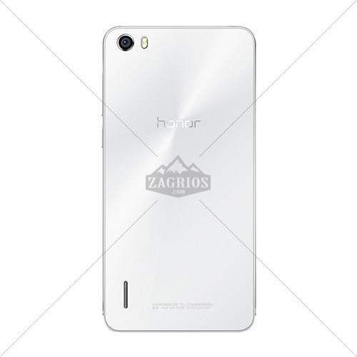 درب پشت هوآوی Huawei Honor 6