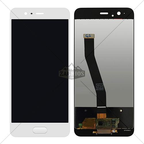 تاچ و ال سی دی Huawei P10