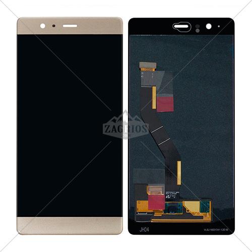 تاچ و ال سی دی Huawei P9 Plus