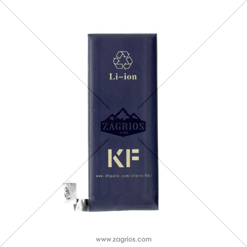 باتری آیفون iPhone 4 KF