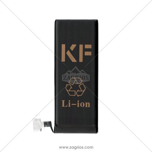 باتری آیفون iPhone 4S KF