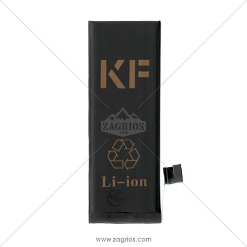 باتری آیفون iPhone 5C KF