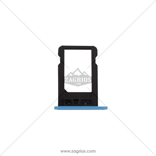خشاب سیم کارت موبایل iPhone 5C