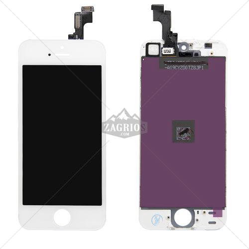 تاچ و ال سی دی آیفون iPhone 5S
