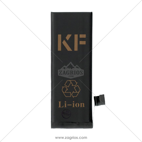 باتری آیفون iPhone 5S KF