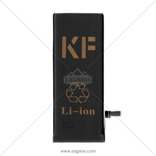 باتری آیفون iPhone 6 KF