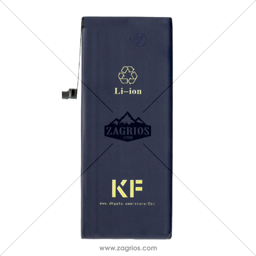 باتری آیفون iPhone 6 Plus KF