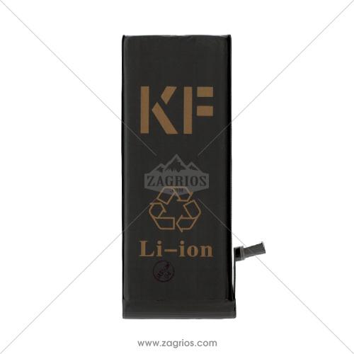 باتری آیفون iPhone 6S KF