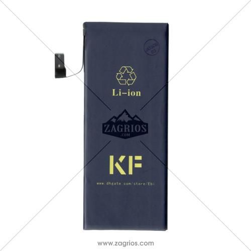 باتری آیفون iPhone 7 KF