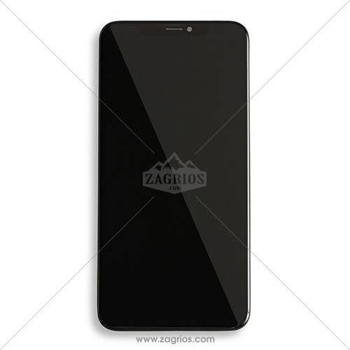 تاچ و ال سی دی آیفون iPhone XS Max