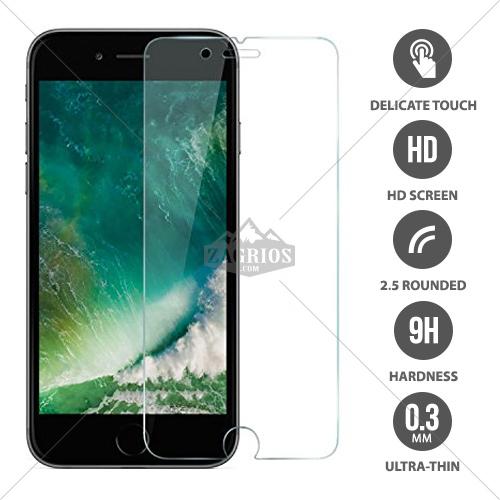 محافظ صفحه نمایش APPLE Iphone 5S