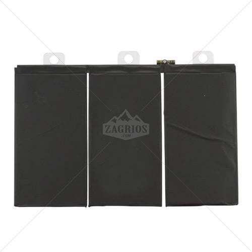 باتری اپل آیپد4 Apple iPad