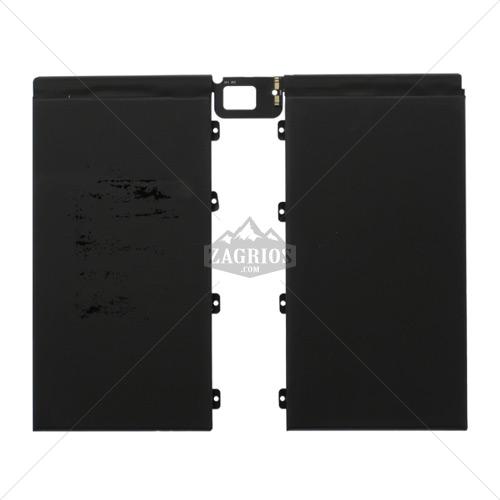 باتری اپل آیپد پرو Apple iPad Pro